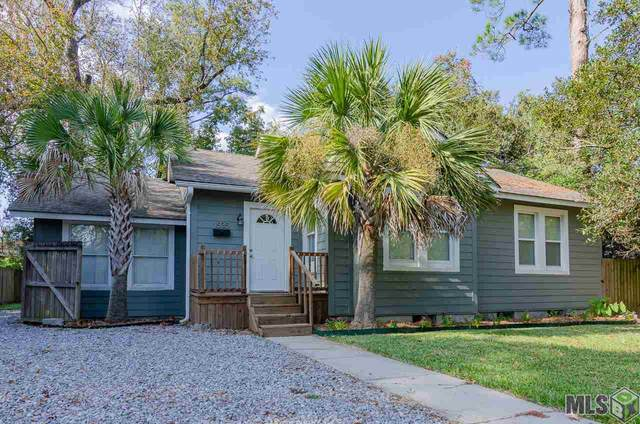 1535 Lee Dr, Baton Rouge, LA 70808 (#2020019590) :: Patton Brantley Realty Group