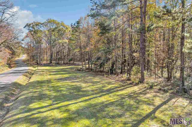 6145 Freeland Rd, St Francisville, LA 70775 (#2020019618) :: Darren James & Associates powered by eXp Realty