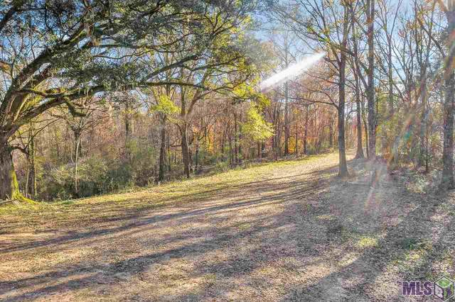 14150 Ouida Irondale Rd, St Francisville, LA 70775 (#2021000398) :: Patton Brantley Realty Group