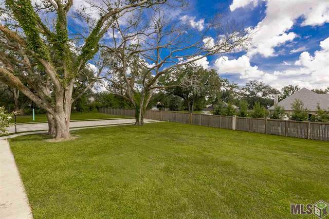 7805 Highland District Way, Baton Rouge, LA 70808 (#2021000597) :: Darren James & Associates powered by eXp Realty