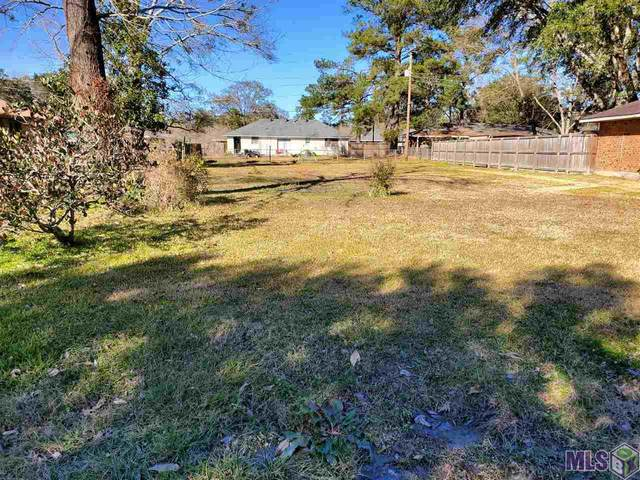 3535 Robert St, Zachary, LA 70791 (#2021000731) :: Patton Brantley Realty Group