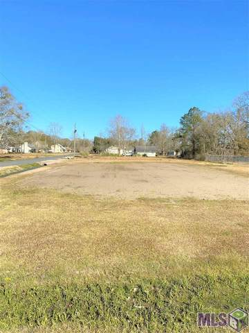 10268 Maranatha Acres, St Amant, LA 70774 (#2021000738) :: Smart Move Real Estate