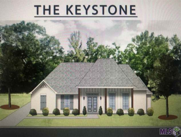 59260 Island Dr, Plaquemine, LA 70764 (#2021000967) :: The W Group with Keller Williams Realty Greater Baton Rouge