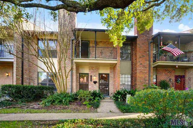 1927 W Magna Carta Dr, Baton Rouge, LA 70815 (#2021001543) :: Darren James & Associates powered by eXp Realty