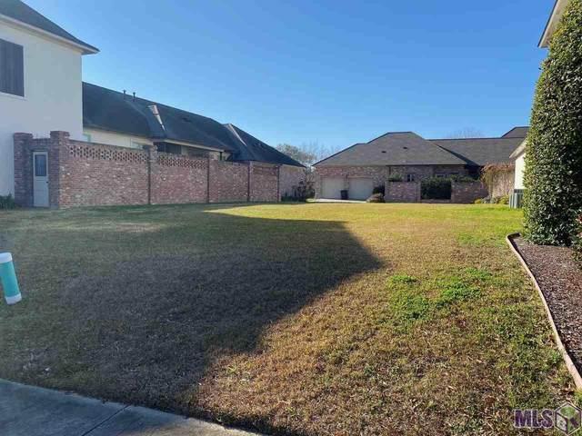 7720 Willow Grove Blvd, Baton Rouge, LA 70810 (#2021001596) :: Smart Move Real Estate