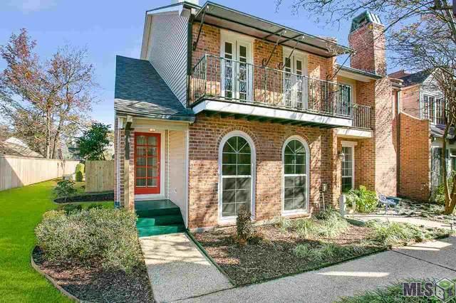 1550 Lobdell Ave, Baton Rouge, LA 70806 (#2021002120) :: Patton Brantley Realty Group