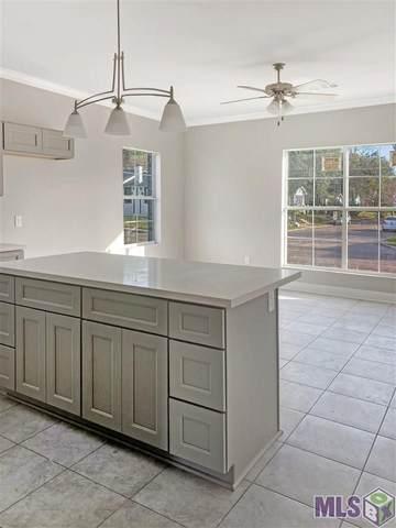 3151 North Blvd #3151, Baton Rouge, LA 70806 (#2021002228) :: Patton Brantley Realty Group