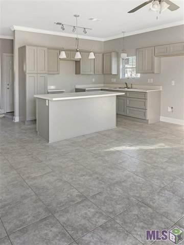 3171 North Blvd #3171, Baton Rouge, LA 70806 (#2021002253) :: Smart Move Real Estate