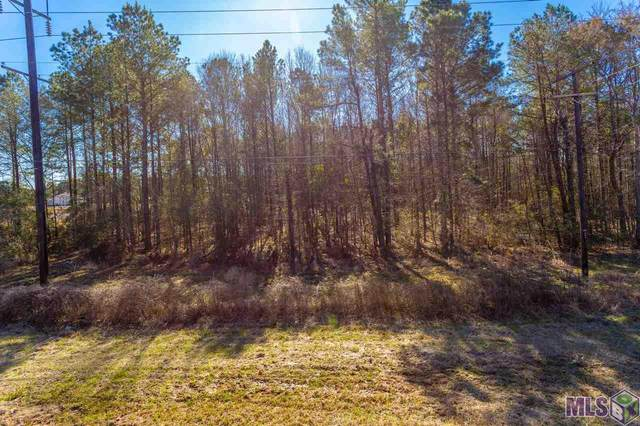 7500 La Hwy 10, Ethel, LA 70730 (#2021002854) :: Smart Move Real Estate