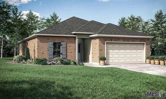 30219 Sanctuary Blvd, Denham Springs, LA 70726 (#2021003033) :: David Landry Real Estate