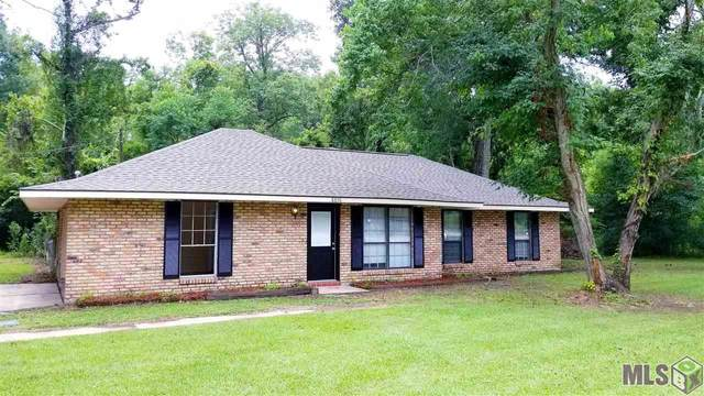 8850 Main St, Zachary, LA 70791 (#2021003043) :: Patton Brantley Realty Group