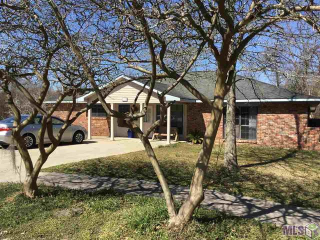 987 Burgin Ave, Baton Rouge, LA 70808 (#2021003096) :: RE/MAX Properties