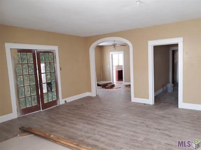 2023 Plank Rd, Baton Rouge, LA 70802 (#2021003347) :: Smart Move Real Estate