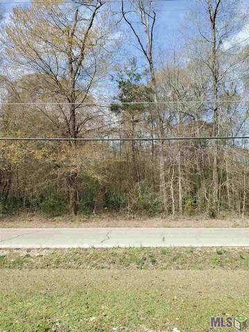 Lot #21 Magnolia Dr, Walker, LA 70785 (#2021003726) :: Smart Move Real Estate