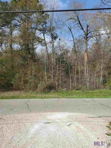 Lot #22 Magnolia Dr, Walker, LA 70785 (#2021003727) :: Smart Move Real Estate