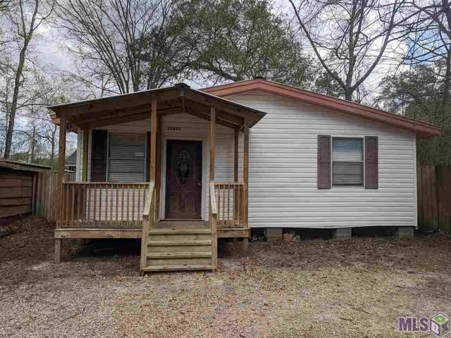 29460 La Hwy 22, Springfield, LA 70462 (#2021003752) :: Smart Move Real Estate