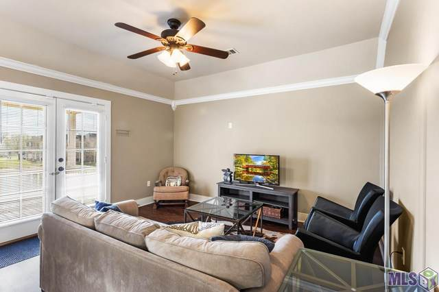 15155 La Hwy 44 25B, Gonzales, LA 70737 (#2021003940) :: RE/MAX Properties