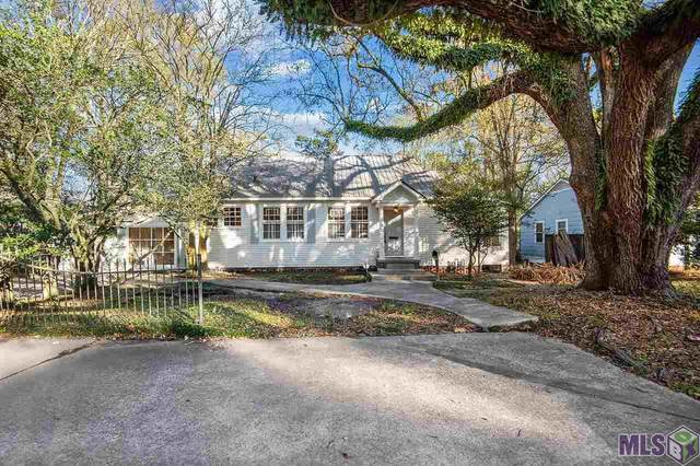 2038 Lee Dr, Baton Rouge, LA 70808 (#2021004172) :: Smart Move Real Estate