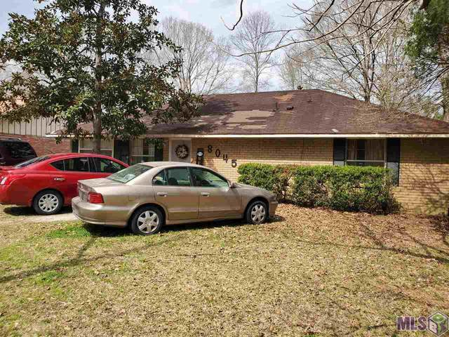 8045 Greenwell, Baton Rouge, LA 70812 (#2021004310) :: Patton Brantley Realty Group