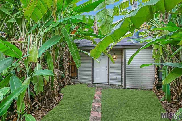 8741 Pecan Tree Dr, Baton Rouge, LA 70810 (#2021004323) :: Smart Move Real Estate