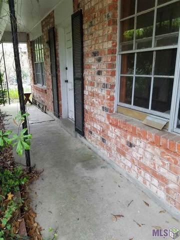4251 Cypress St, Baton Rouge, LA 70808 (#2021004354) :: Patton Brantley Realty Group