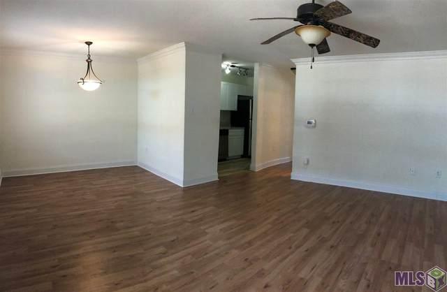 3000 July #2115, Baton Rouge, LA 70808 (#2021004393) :: RE/MAX Properties