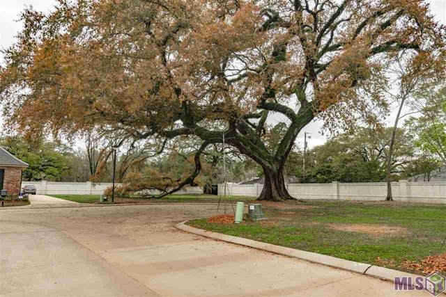 7208 Adelia Ln, Baton Rouge, LA 70806 (#2021004478) :: RE/MAX Properties