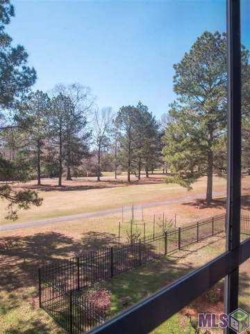 6102 Beechgrove Ln, St Francisville, LA 70775 (#2021005151) :: The W Group