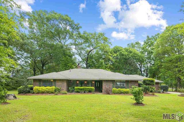 20388 Plank Rd, Zachary, LA 70791 (#2021005348) :: RE/MAX Properties
