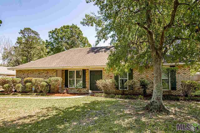 12020 Elva Dr, Baton Rouge, LA 70816 (#2021005398) :: Darren James & Associates powered by eXp Realty