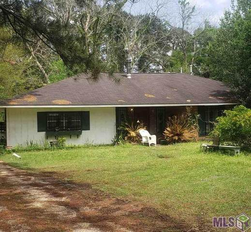 12557 Lovett Rd, Baton Rouge, LA 70818 (#2021005560) :: Smart Move Real Estate