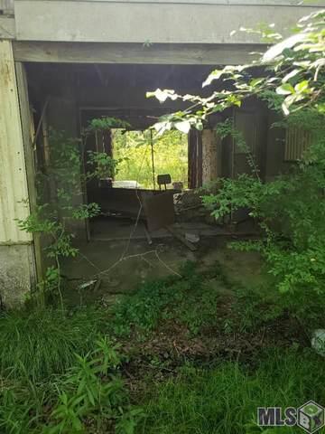 41273 Oak Harbor Rd, Prairieville, LA 70769 (#2021005599) :: The W Group