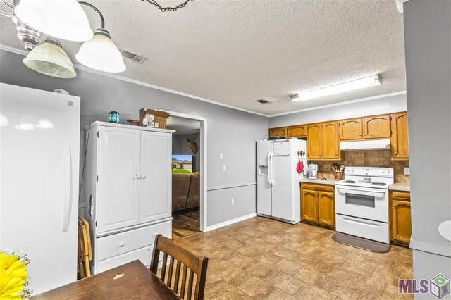 17241 Fir Ave, Greenwell Springs, LA 70739 (#2021005760) :: Darren James & Associates powered by eXp Realty