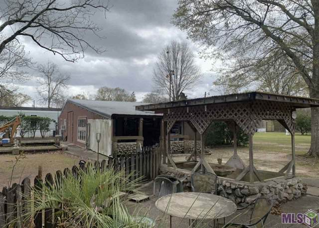 42385 Moody Dixon Rd, Prairieville, LA 70769 (#2021005812) :: Darren James & Associates powered by eXp Realty