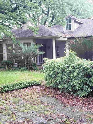 5243 Greenside Ln, Baton Rouge, LA 70808 (#2021005908) :: Smart Move Real Estate