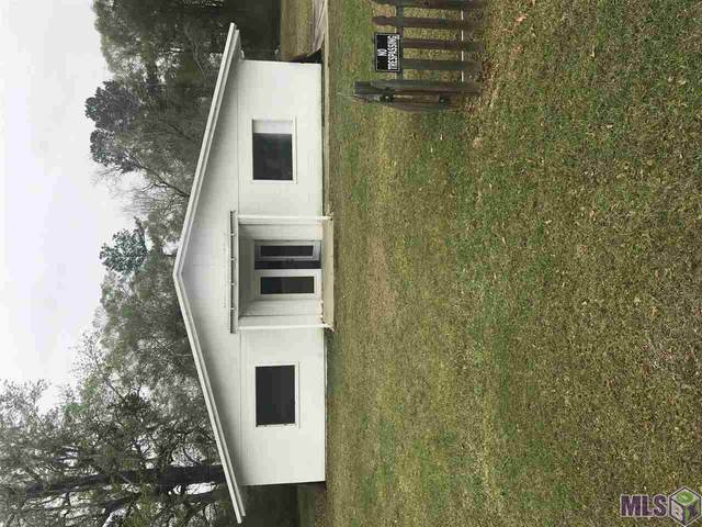24567 Hwy 22, Maurepas, LA 70449 (#2021005968) :: Smart Move Real Estate