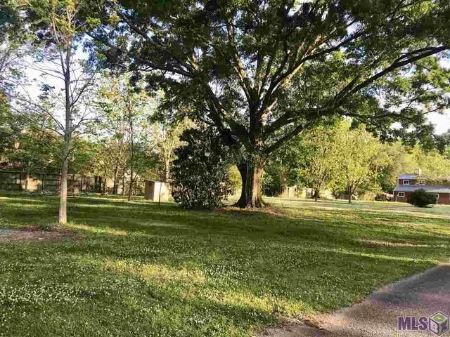 13825 N Amiss Rd, Baton Rouge, LA 70810 (#2021006109) :: Smart Move Real Estate