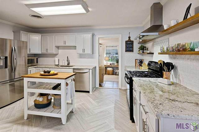 620 Mouton St, Baton Rouge, LA 70806 (#2021006155) :: RE/MAX Properties