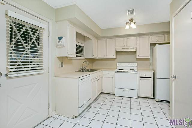 5135 S Oaks Dr, Baton Rouge, LA 70816 (#2021006294) :: Patton Brantley Realty Group