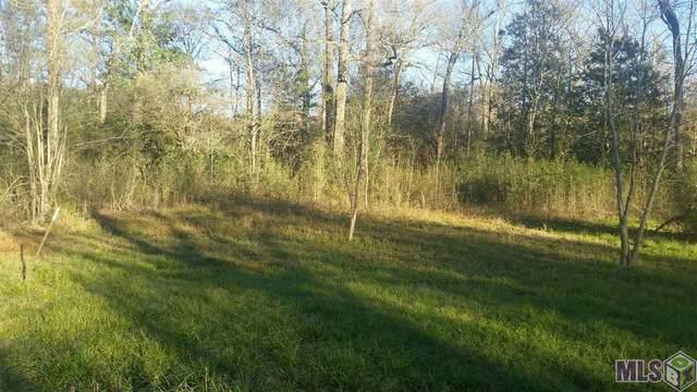 9208 Shady Bluff Dr, Baton Rouge, LA 70818 (#2021006392) :: RE/MAX Properties