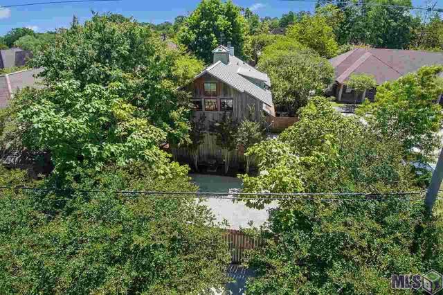 10401 Siegen Ln, Baton Rouge, LA 70810 (#2021006412) :: Smart Move Real Estate