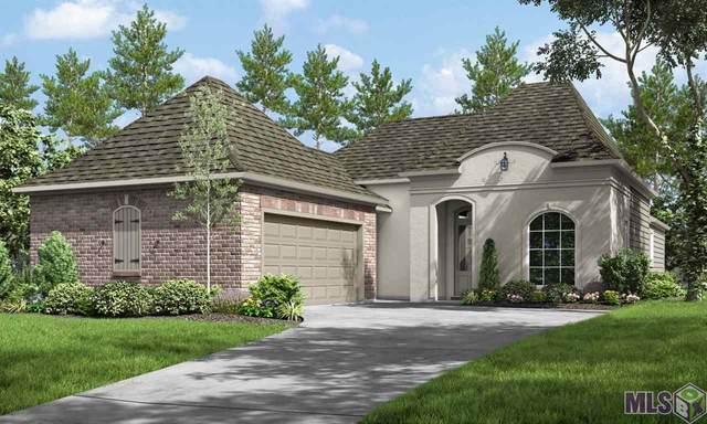 557 Gadwell Dr, Baton Rouge, LA 70810 (#2021006878) :: RE/MAX Properties