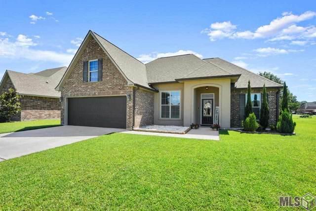 42491 Wynstone Dr, Prairieville, LA 70769 (#2021007229) :: RE/MAX Properties