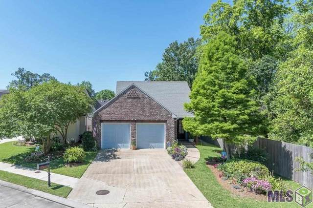 1965 Camellia Trace, Baton Rouge, LA 70808 (#2021007250) :: Darren James & Associates powered by eXp Realty