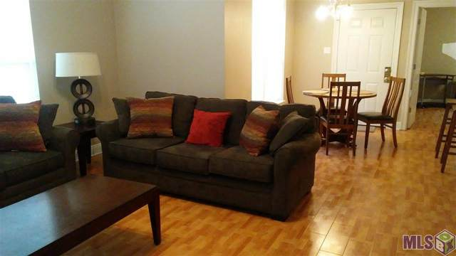 4464 Highland Rd #703, Baton Rouge, LA 70808 (#2021007417) :: Patton Brantley Realty Group