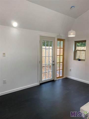 7871 C Lasalle Ave C, Baton Rouge, LA 70806 (#2021007454) :: RE/MAX Properties