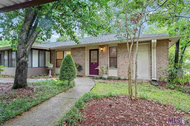 5323 Blair Ln R-3, Baton Rouge, LA 70809 (#2021007529) :: Patton Brantley Realty Group