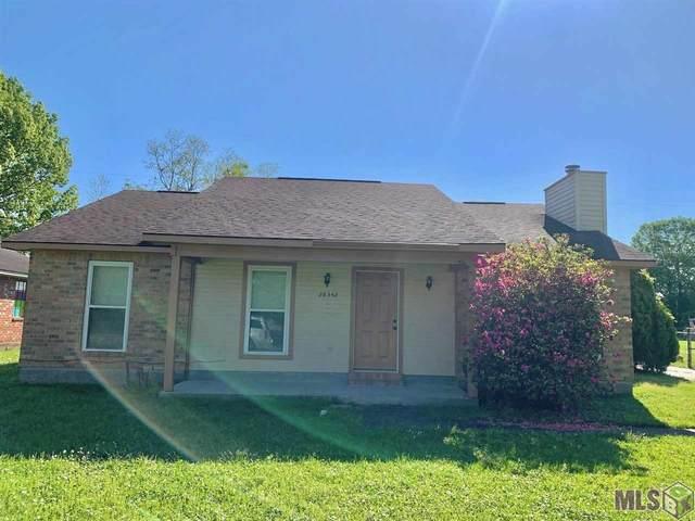 26342 Woodstock Dr, Denham Springs, LA 70726 (#2021007657) :: RE/MAX Properties