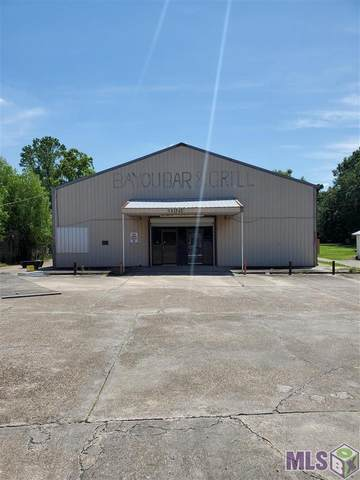 33125 La Hwy 75, Plaquemine, LA 70764 (#2021007663) :: RE/MAX Properties