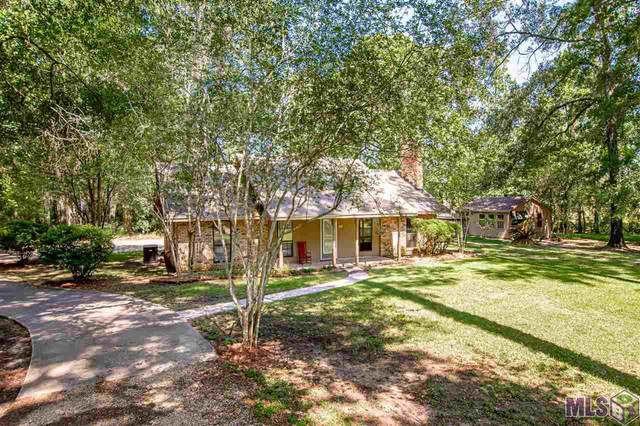 24817 Greenwell Springs Rd, Central, LA 70739 (#2021007670) :: RE/MAX Properties